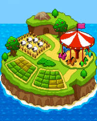 trại, Game mobile, game moi, game cho di dong, wap giai tri, game
